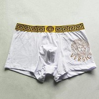 Versace Men's Trendy Underwear