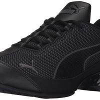 PUMA Reverb Knit Running Shoes
