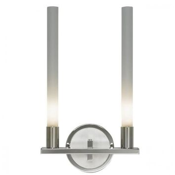 AM803W PALISADES SCONCES