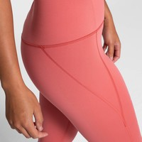 Compressive High-Rise Legging 28.5""