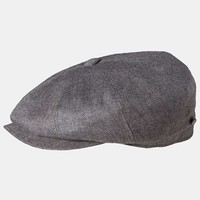 Men's Stetson Driving Cap