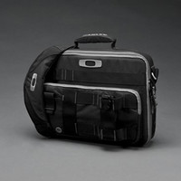 Order the Checkpoint Computer Bag by Oakley - Fast Shipping at EJ's Sunglasses.
