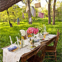 outdoor inspiration   the style files