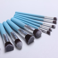 Hot Deal Beauty Make-up Hot Sale On Sale Professional Make-up Tools High Quality Make-up Brush [4918365188]