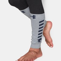 Women's UA Sport Leg Warmers 2-Pack | Under Armour US