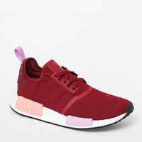 adidas Women's Burgundy NMD_R1 Sneakers | PacSun