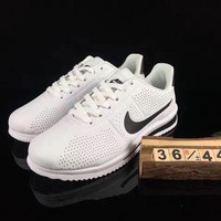 NIKE CORTEZ ULTRA MOIRE Fashion sneakers outlet 04
