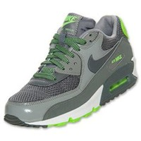 Tagre™ Women's Nike Air Max 90 Running Shoes