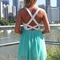 MODERN ROMANCE DRESS , DRESSES, TOPS, BOTTOMS, JACKETS & JUMPERS, ACCESSORIES, SALE, PRE ORDER, NEW ARRIVALS, PLAYSUIT, Australia, Queensland, Brisbane