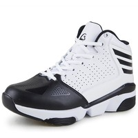 On Sale Casual Casual Stylish Fashion Sneakers = 6450184387
