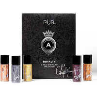 Online Only Royalty Eye Polish Kit | Ulta Beauty
