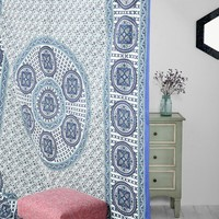 Magical Thinking Maya Tapestry - Urban Outfitters