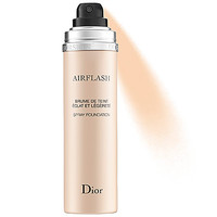 Diorskin Airflash Spray Foundation - Dior | Sephora
