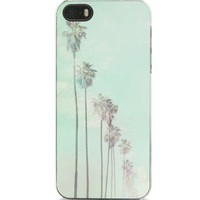 Zero Gravity Breezy iPhone 5/5S Case - Womens Scarves - Pink - One