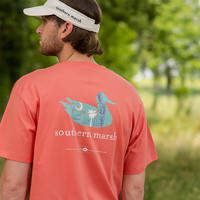 Southern Marsh Authentic Heritage Collection - South Carolina