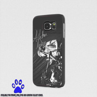Ashton Irwin 5 Seconds Of Summer for iphone 4/4s/5/5s/5c/6/6+, Samsung S3/S4/S5/S6, iPad 2/3/4/Air/Mini, iPod 4/5, Samsung Note 3/4 Case * NP*