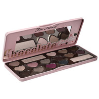 Chocolate Bon Bons Palette - Too Faced | Sephora