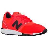New Balance 247 - Men's at Foot Locker