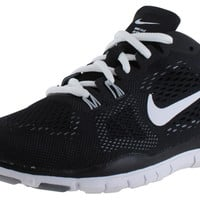 Nike Free 5.0 TR Fit 4 Women's Trail Running Shoes Sneakers