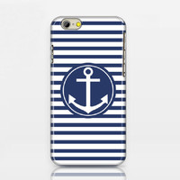 anchor iphone 6 case,blue line iphone 6 plus case,beautiful iphone 5c case,full wrap iphone 4 case,4s case,vivid iphone 5s case,fashion iphone 5 case,gift Sony xperia Z1 case,best sony Z case,art sony Z2 case,Z3 case,samsung Galaxy s4 case,personalized g