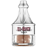 ka-BROW! Cream-Gel Eyebrow Color with Brush - Benefit Cosmetics | Sephora