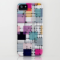 GO iPhone & iPod Case by spinL
