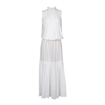 Women's STELLA McCARTNEY Maxi - Dresses - Shop on the Official Online Store