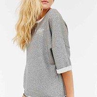 Project Social T West Coast Top- Light Grey