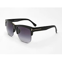 So Cool Tom Ford Sunglasses with Gift Box