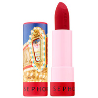 #Lipstories Lipstick - SEPHORA COLLECTION | Sephora