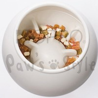 Oppo Food Ball for Dogs