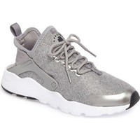 Women's Sneakers, Athletic & Tennis Shoes | Nordstrom