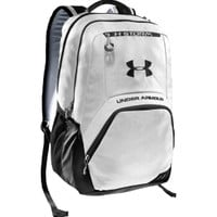 Under Armour Exeter Storm Backpack - Dick's Sporting Goods