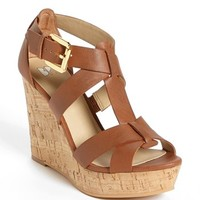 BP. 'Daleray' Wedge Sandal