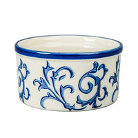 BIA Cordon Bleu Heritage Hill Ramekin (Set of 4)