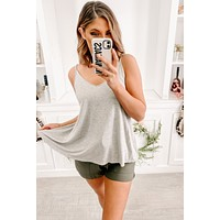 G949 HEATHER GREY