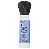 Peter Thomas Roth Oily Problem Skin Instant SPF 30 Mineral Powder, 4.2 Ounce