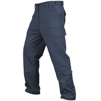 Tactical Pants Color- Navy