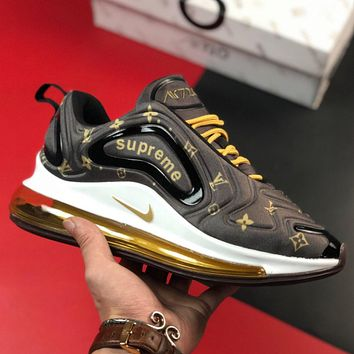 Nike Air Max 720 Running shoes