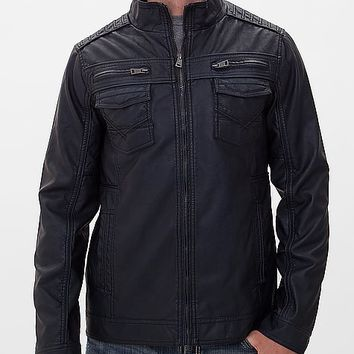 BKE Curran Jacket