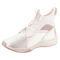 Phenom Satin EP Women's Training Shoes, buy it @ www.puma.com