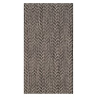 Courtyard Outdoor Patio Rug - Safavieh®