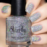 Starrily Ultima Nail Polish