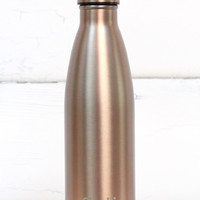 S'well Bottle: Pink Diamond Gem {17 oz}