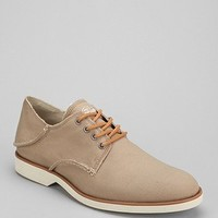 Sperry Top-Sider Plain Toe Oxford Shoe
