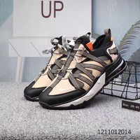 "Nike Air Max 270 Bowfin ""Desert Cone"" - Best Deal Online"