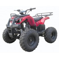 Kids 110cc ATV, 110cc ATV Fast shipping to Your Door- -Power Ride Outlet