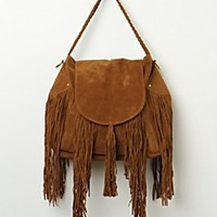 Vegan Leather Trend at Free People