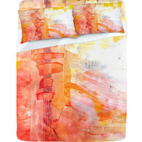 Sophia Buddenhagen Read Sheet Set