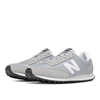 New Balance 410 - WL410VID - Women's Lifestyle & Retro